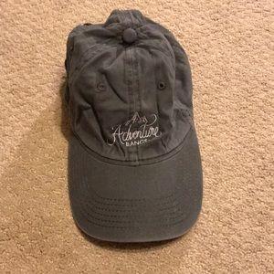 Accessories - Adventure Bangs hat
